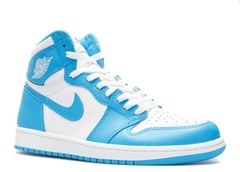 AIR JORDAN 1 RETRO HIGH OG 'UNC'