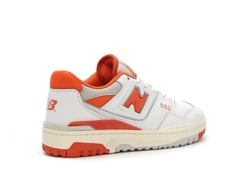 Ultra Boost 4.0 Core Black - Rep 1:1 Real Boost