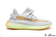 YEEZY BOOST 350 V2 HYPERSPACE - 1:1