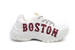 MLB Boston