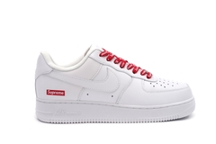 SUPREME X AIR FORCE 1 LOW