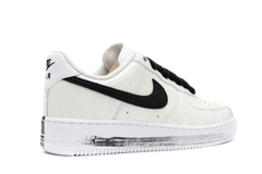 Air Force 1 Peaceminusone 2.0