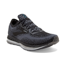 Brooks Bedlam Men