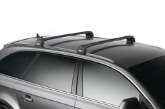Thule Wingbar Edge Black (959x20)