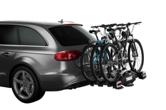 Thule VeloCompact 3 (7-pin)