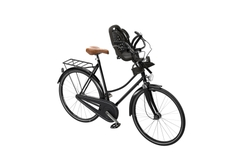 Thule Yepp Mini - Black