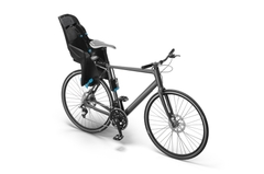 Thule RideAlong Lite-Dark Grey