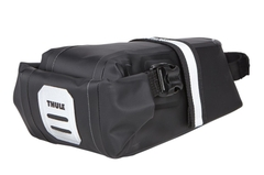 Thule Shield Seat Bag S