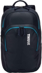 Thule Chronical Backpack 28L - Carbon camo