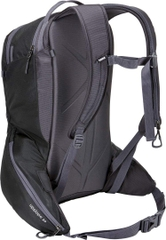 Thule Upslope 20L Backpack Black