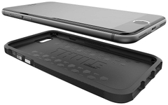 Thule Atmos X3 iPhone 7/8