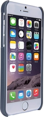 Thule Gauntlet for Iphone 6 Plus