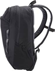 Thule EnRoute Strut Daypack for 15-Inch MacBook Pro and 10-Inch Tablets - Black