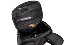 Thule EnRoute Backpack 14L - Black