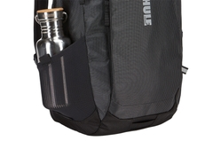 Thule EnRoute Backpack 18L - Mikado