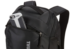 Thule EnRoute Backpack 23L - Black