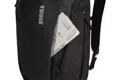 Thule EnRoute Backpack 23L - Dark Forest