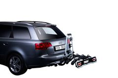 Thule EuroRide 3 (7-pin)