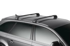 Wingbar Edge 9596 Black
