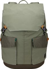 Case Logic LODO Large Backpack - Patrol Green