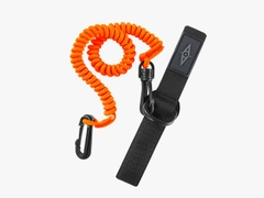 Point 65 Paddle Leash - Orange
