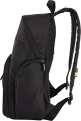 CASE LOGIC DSLR COMPACT BACKPACK