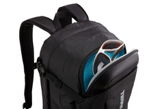 Thule EnRoute Backpack Triumph 2 - Monument