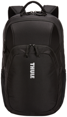 Thule Chronical 25L Black