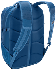 Thule Narrator 28L Rapids