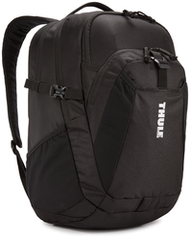 Thule Narrator 28L Black