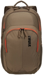 Thule Chronical Backpack 28L - Stone Gray