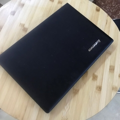 Laptop Lenovo Thinkpad X250 Core i5 Đẹp 98,68%