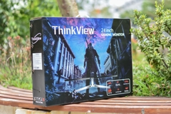THINKVIEW G240 24 INCH 75Hz Mới 100%