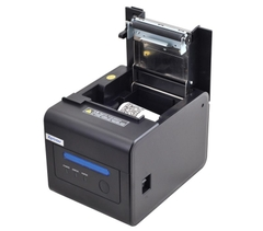 may-in-hoa-don-wifi-xprinter-xp-c230h