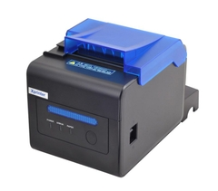 may-in-nha-bep-xprinter-xp-c300h