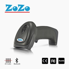 may-doc-ma-vach-bluetooth-zozo-z2450bt