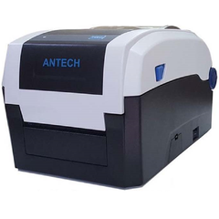 may-in-ma-vach-antech-btp-3210e