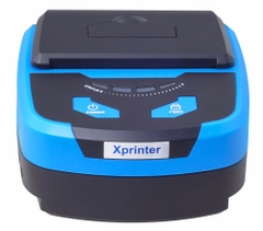 may-in-hoa-don-di-dong-xprinter-xp-p810