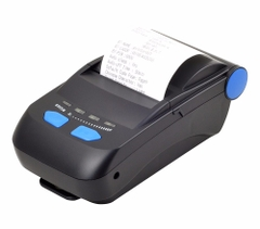 may-in-hoa-don-di-dong-xprinter-xp-p300