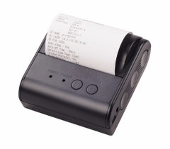 may-in-hoa-don-di-dong-xprinter-xp-p800