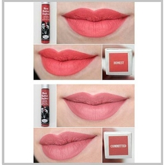 Son Kem The Balm Fullsize