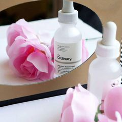 The Ordinary Argireline Solution 10% -