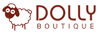 Dolly BoutiQue brand