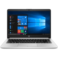 HP 348 G7 (9PH19PA )/ SILVER - CORE I7