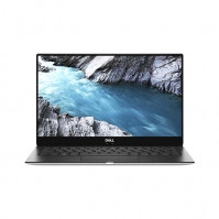DELL XPS 13 7390 (70197462)/ SILVER/ CORE I5/ 8GB/ 256GB/ WIN 10H