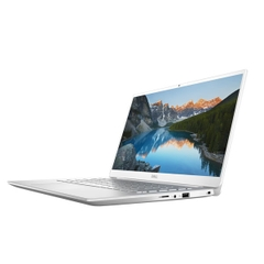 DELL INSPIRON 5490 (FMKJV1)/ SILVER/ CORE I5/ 8GB/ 512GB/ GEFORCE MX230/ WIN 10SL