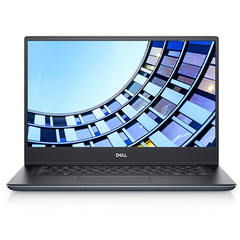 DELL VOSTRO 3590 (GRMGK2)/ BLACK/ CORE I7/ 8GB/ 256GB/ WIN 10SL