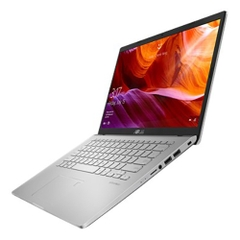 Asus X409MA-BV031T Silver