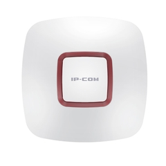 IP-COM Indoor PoE Access Point AP365