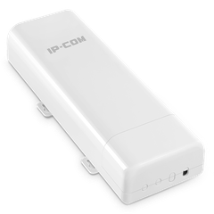 IP-COM Outdoor Coverage Access Point AP625